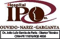 Hospital IPO