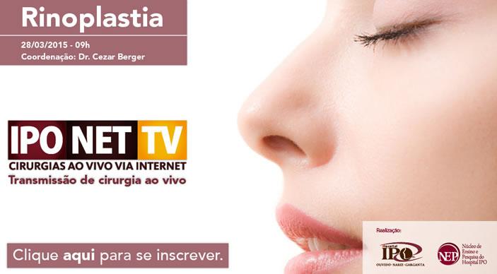 banner site_25rinoplastia-01