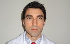 Dr Nassib 02