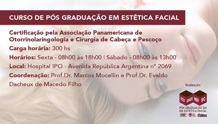 banner site Curso de Estetica Facial-01