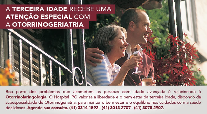 banner site_Otorrinogeriatria