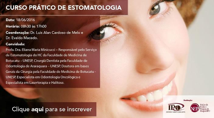 banner site_estomatologia-01