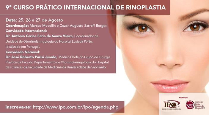 banner site_9 curso rinoplastia-01
