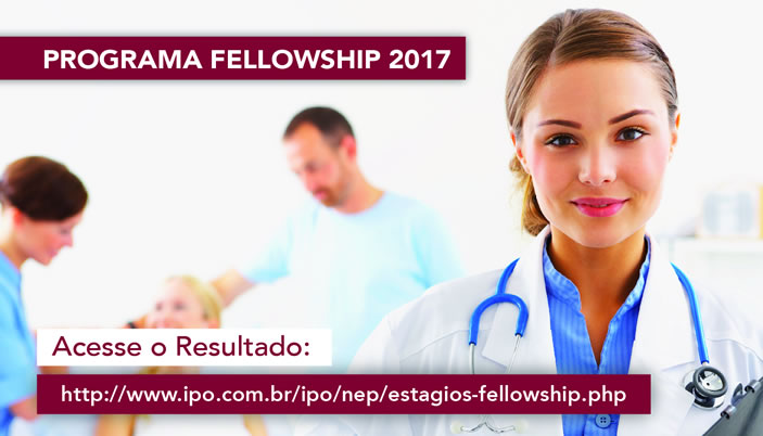 Banner_fellows 2017-01